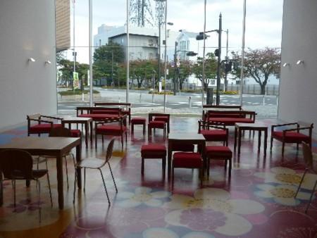 http://cdn-ak.f.st-hatena.com/images/fotolife/b/bluesapphire/20081028/20081028100822.jpg