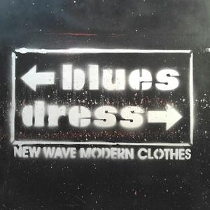 f:id:bluesdress:20180907235854j:image