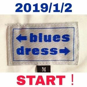 f:id:bluesdress:20181230184425j:image