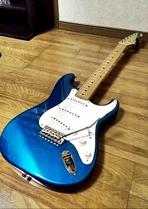 f:id:blueseagull:20160804202104j:plain