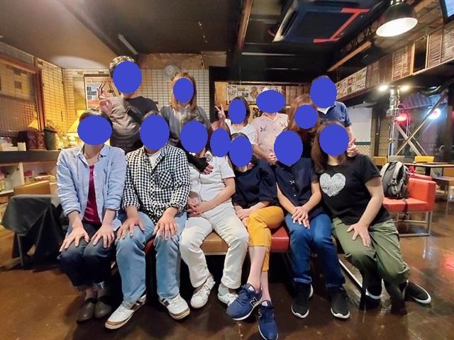 f:id:bluesky-18-tt:20190618085310j:plain