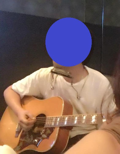 f:id:bluesky-18-tt:20191005145403j:plain