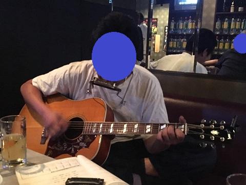 f:id:bluesky-18-tt:20191005145957j:plain