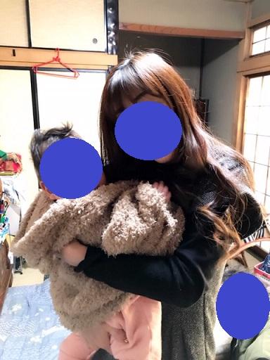 f:id:bluesky-18-tt:20191010191431j:plain