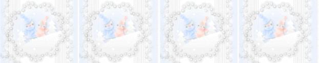 f:id:bluesky-18-tt:20200112184011p:plain