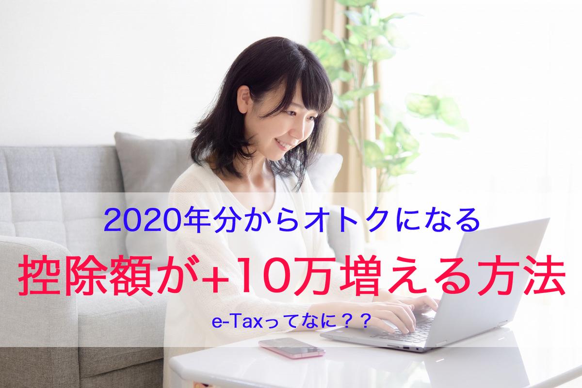 f:id:bluesour:20210327164725j:plain