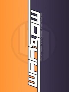 f:id:bluespear:20061225134104j:image