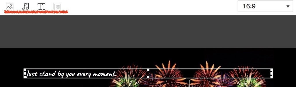 f:id:bluestar0811:20181123163439j:plain