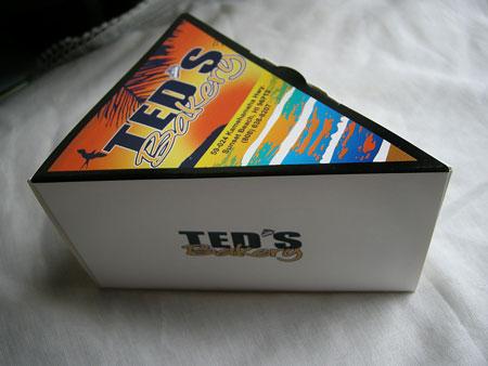20110926205204