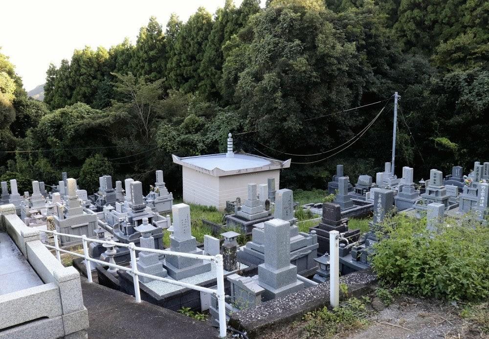 データベース 人 行旅 死亡
