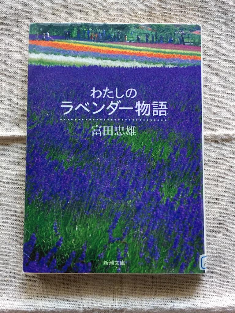 f:id:bluetomori:20170618233731j:image