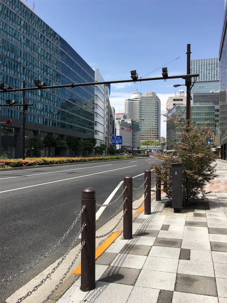 f:id:bluetomori:20180503124246j:image