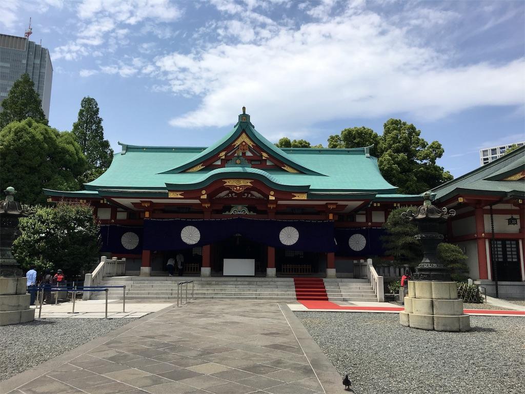 f:id:bluetomori:20180503124301j:image
