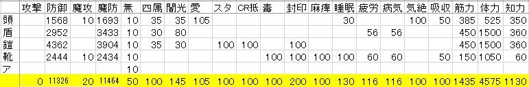 f:id:bluets8:20210618235719j:plain