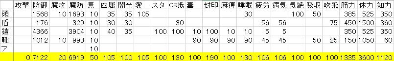f:id:bluets8:20210619232241j:plain:w520