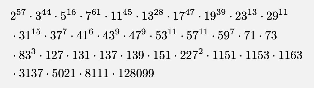 f:id:bluewindow:20201103183650p:plain:h150