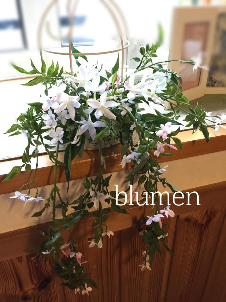f:id:blumen7:20160624081003j:plain