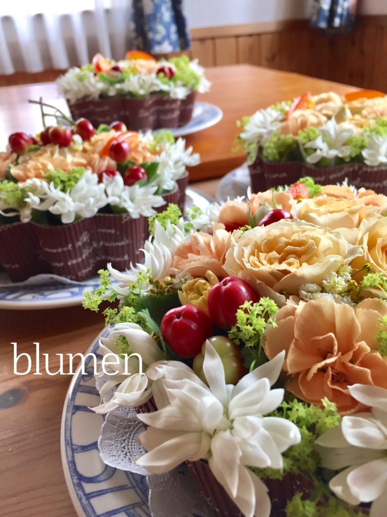 f:id:blumen7:20170522105202j:plain
