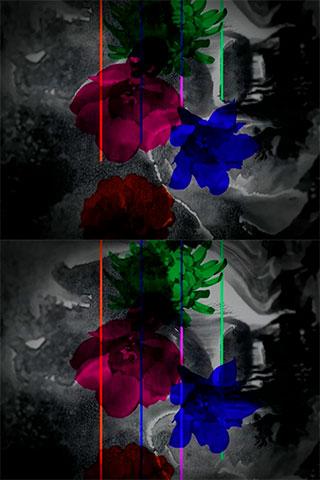 f:id:bm2dx:20190316020220j:image:left