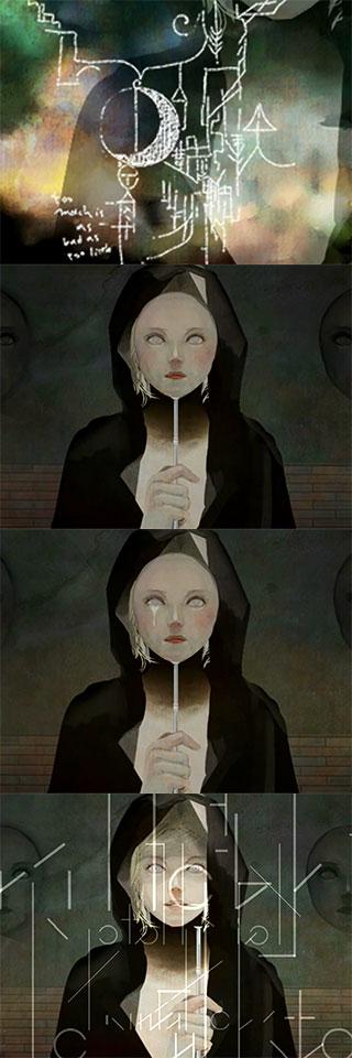 f:id:bm2dx:20190330235550j:image:left