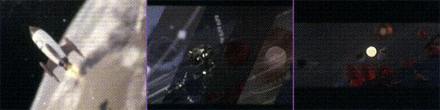 f:id:bm2dx:20200430060010:image
