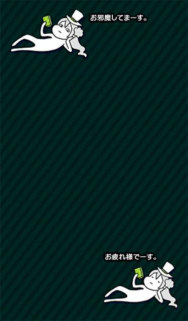 f:id:bm2dx:20210220020010:image:h480:left