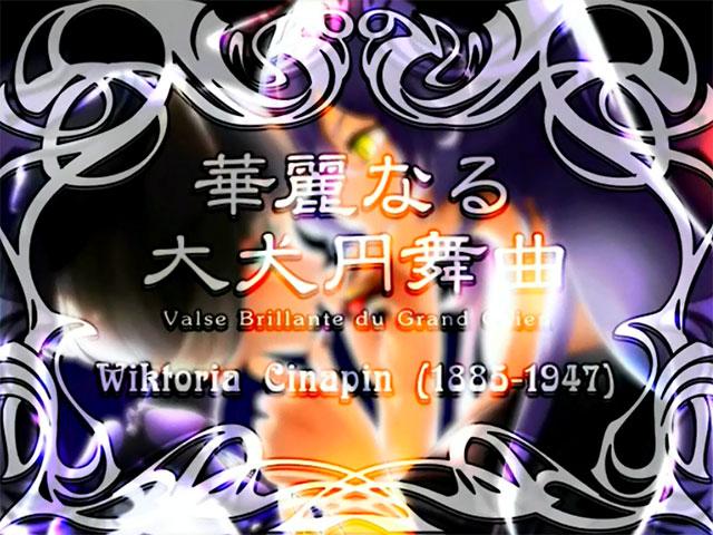 f:id:bm2dx:20210420000020:image