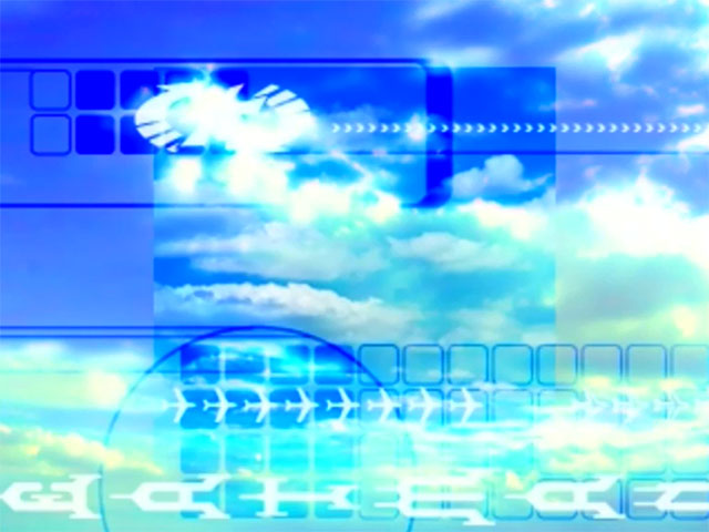 f:id:bm2dx:20210504000010:image