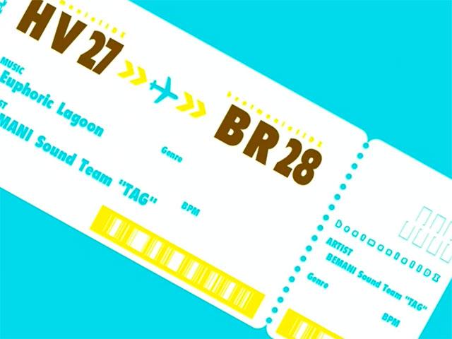 f:id:bm2dx:20210524220010:image