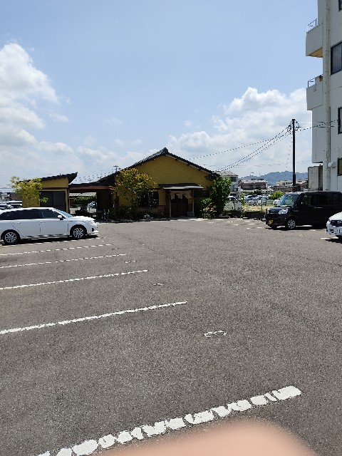 f:id:bmagawa:20210624163326j:image