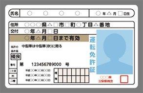 f:id:bnr3015340713:20200202213924j:plain