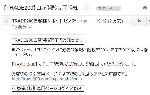 f:id:bo-urabanashi:20150310211331j:plain