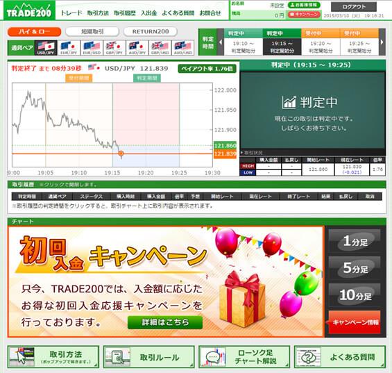 f:id:bo-urabanashi:20150310211337j:plain