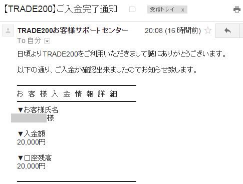 f:id:bo-urabanashi:20150311122202j:plain
