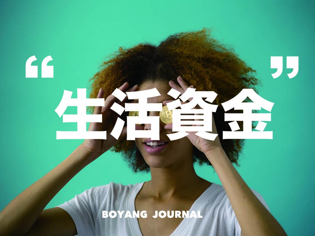 f:id:bo-yang:20190106073440j:plain