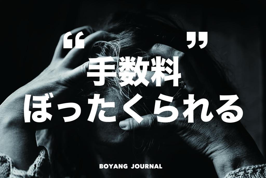 f:id:bo-yang:20190121123015j:plain