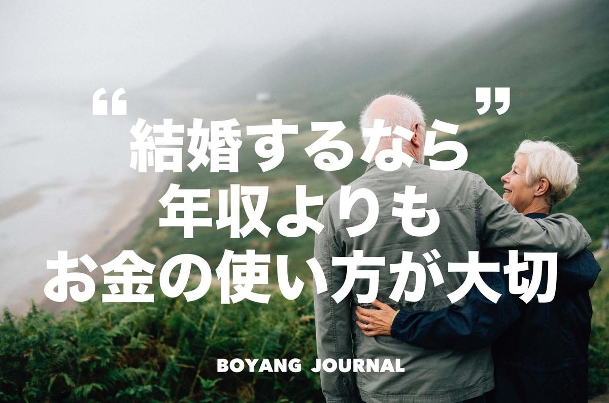 f:id:bo-yang:20190327110431j:plain