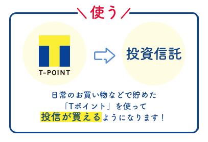 f:id:bo-yang:20190708053217p:plain