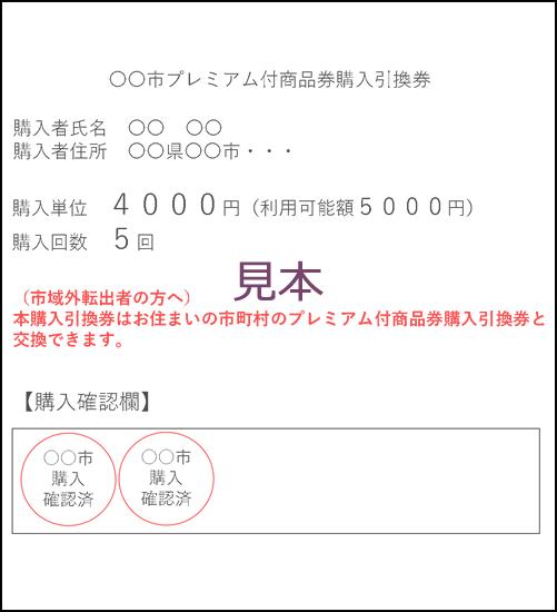 f:id:bo-yang:20190929071523p:plain