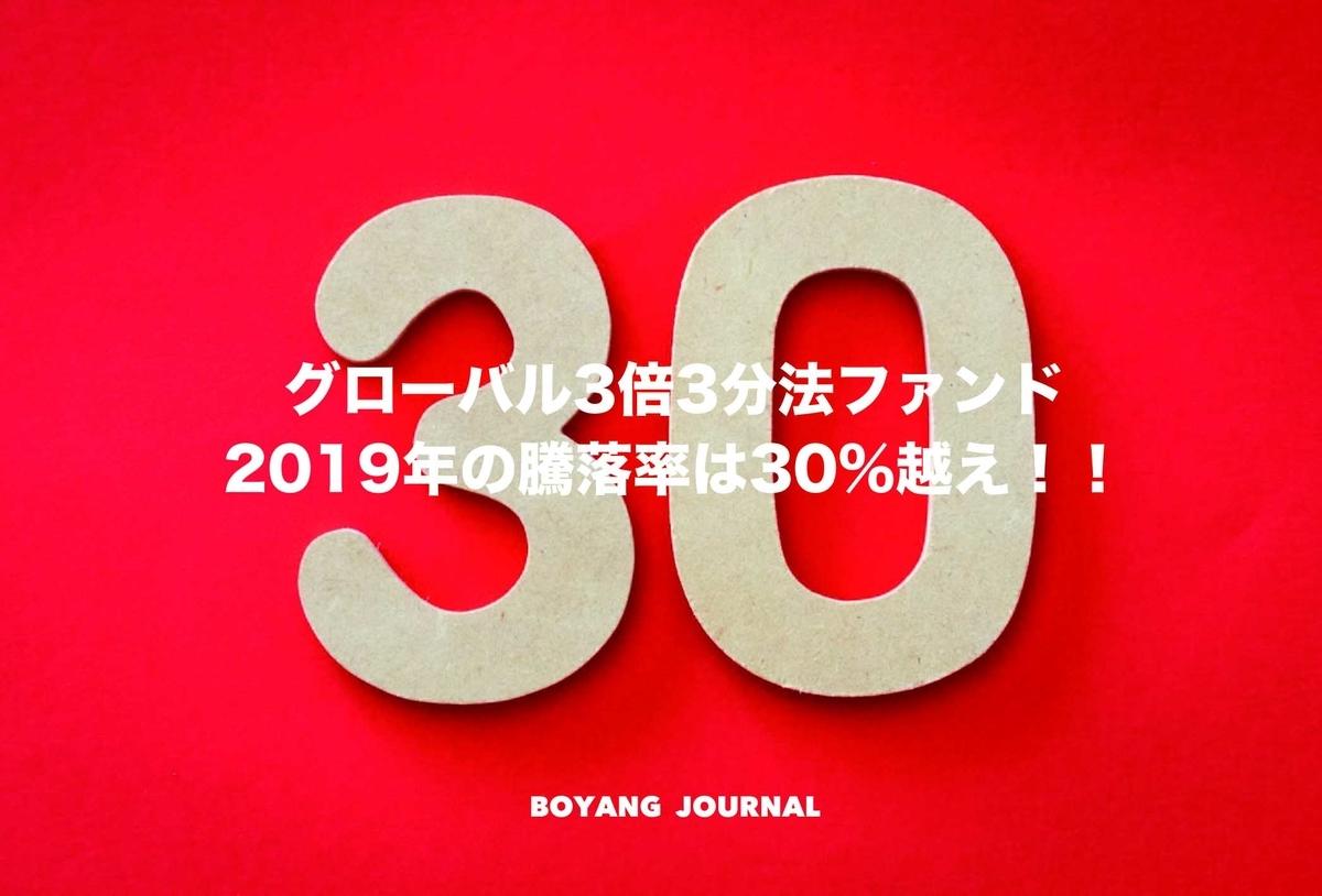 f:id:bo-yang:20200105083521j:plain