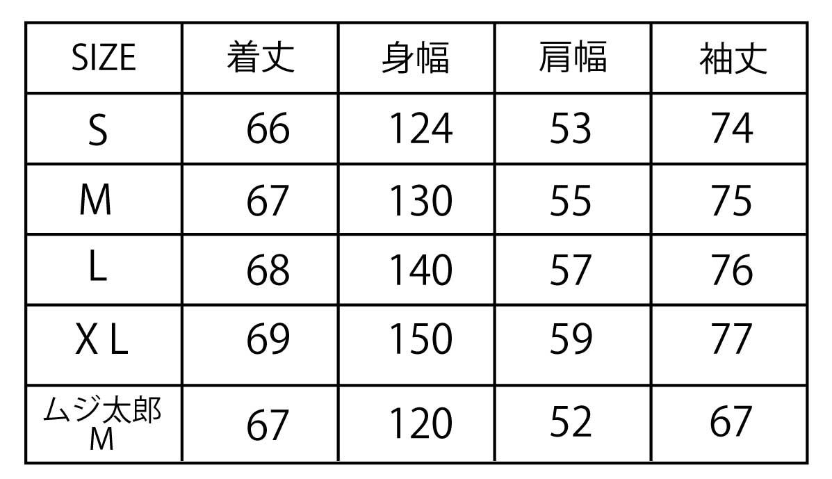 f:id:bo-yang:20210216214810j:plain