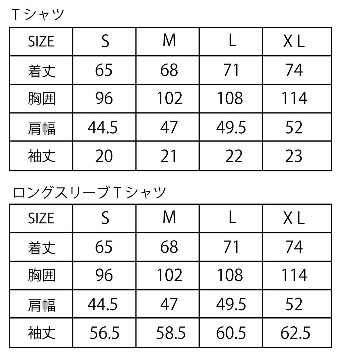 f:id:bo-yang:20210330211830j:plain