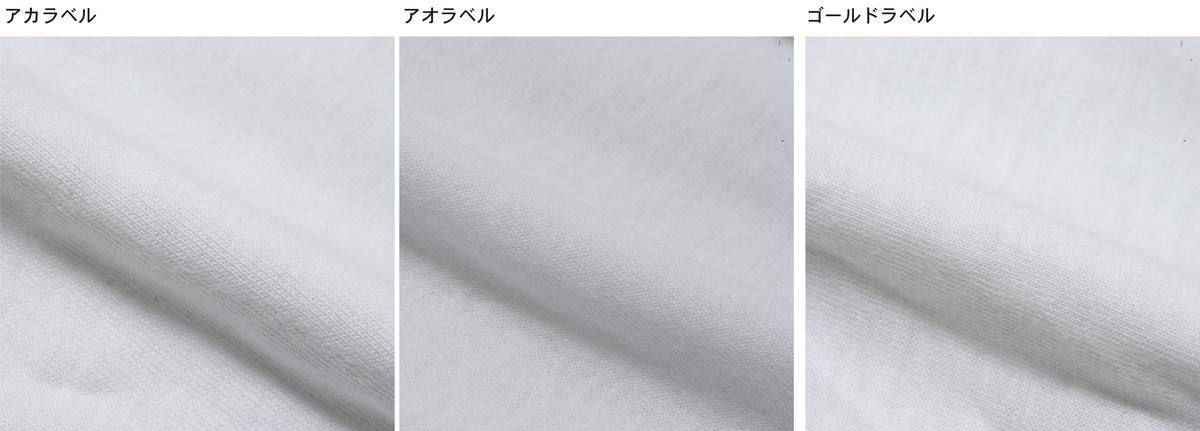 f:id:bo-yang:20210331225217j:plain