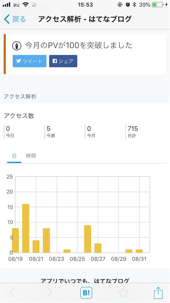 f:id:bo-yuto:20180901160852p:image
