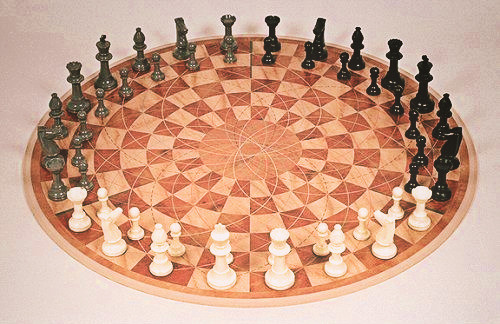 f:id:board_game_beauty:20200325145759j:plain