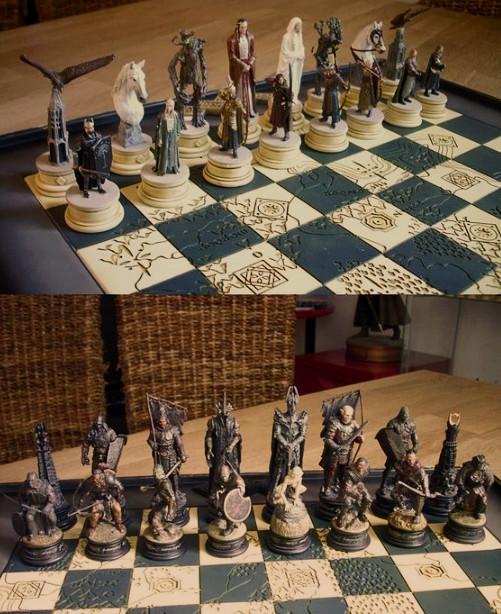f:id:board_game_beauty:20200325152049j:plain