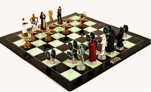 f:id:board_game_beauty:20200325152137j:plain