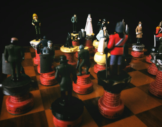 f:id:board_game_beauty:20200325152743j:plain