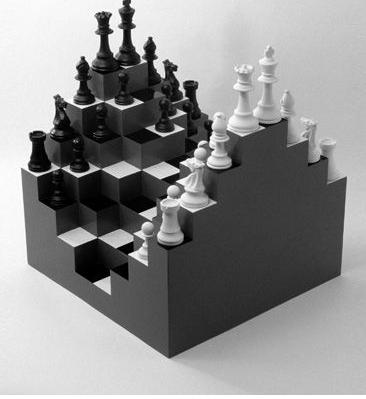 f:id:board_game_beauty:20200325154707j:plain