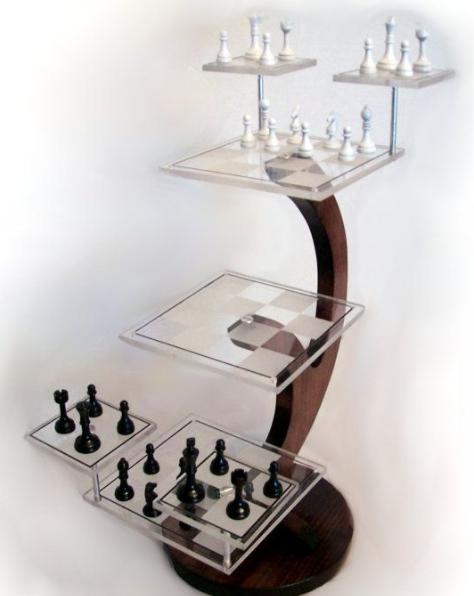 f:id:board_game_beauty:20200325154825j:plain
